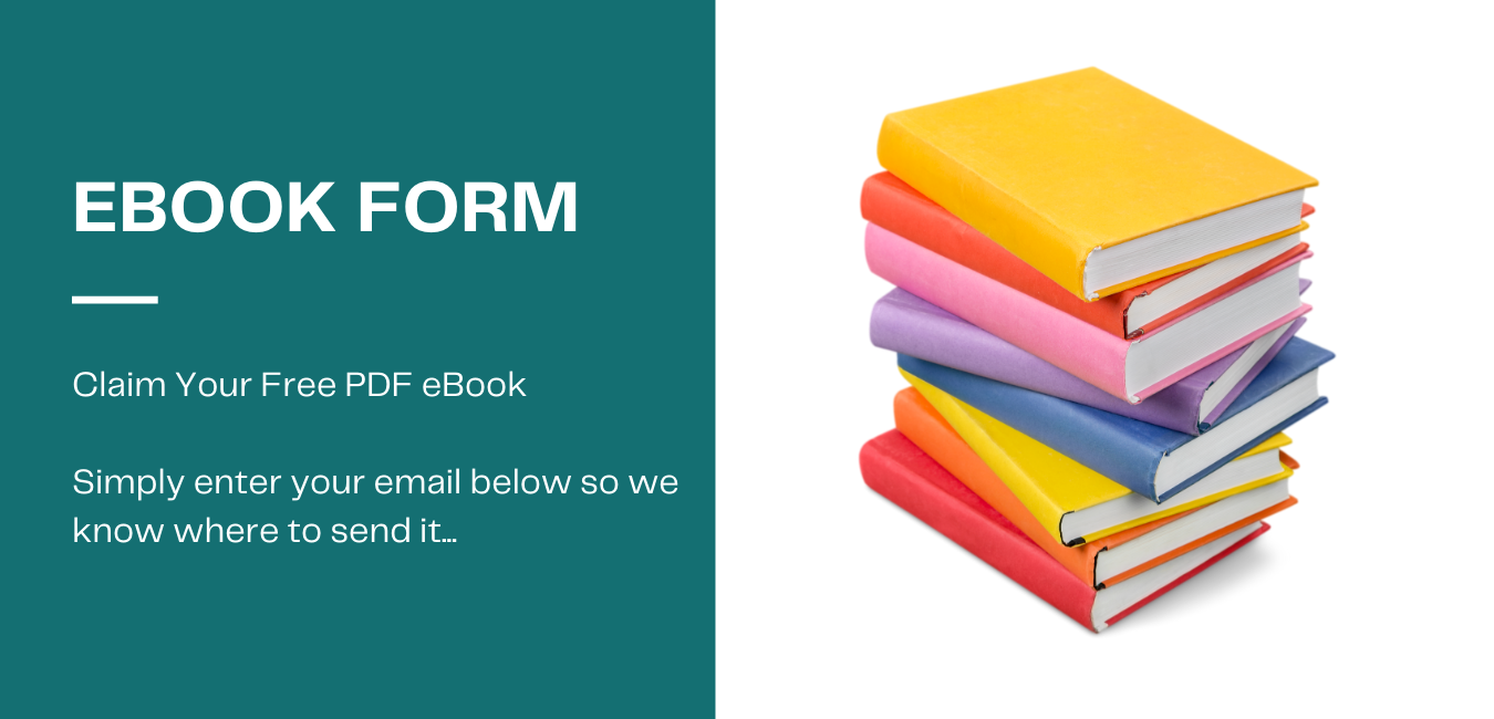 eBook Form