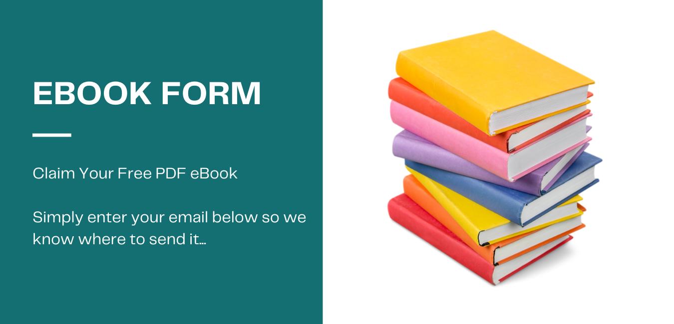 eBook Form