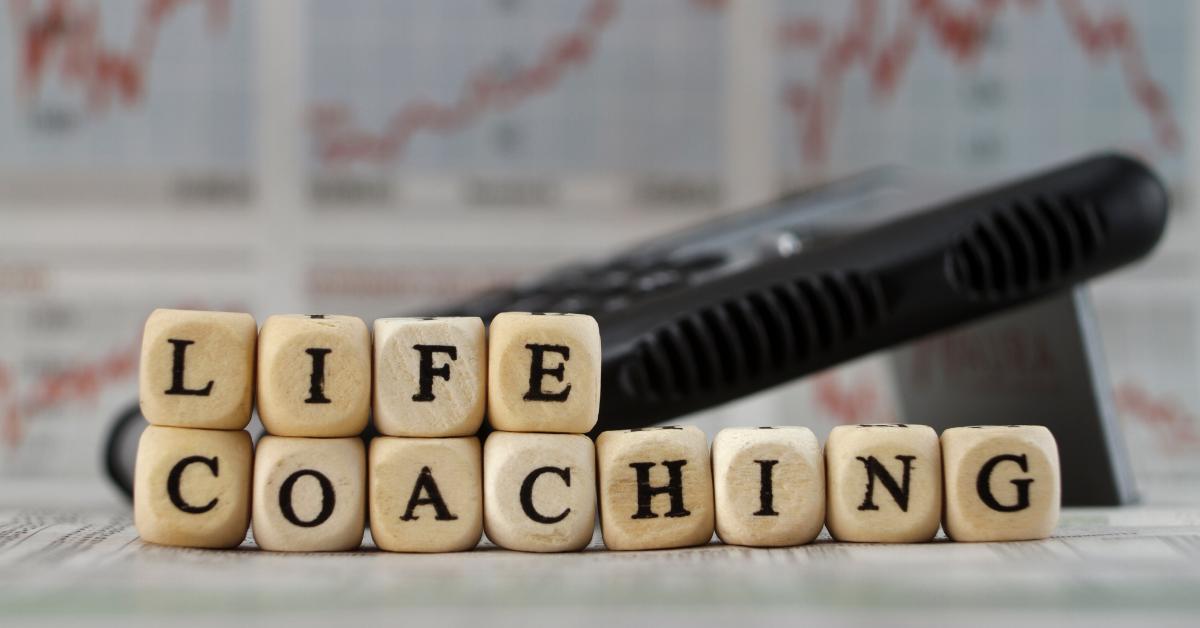 bushido life coaching