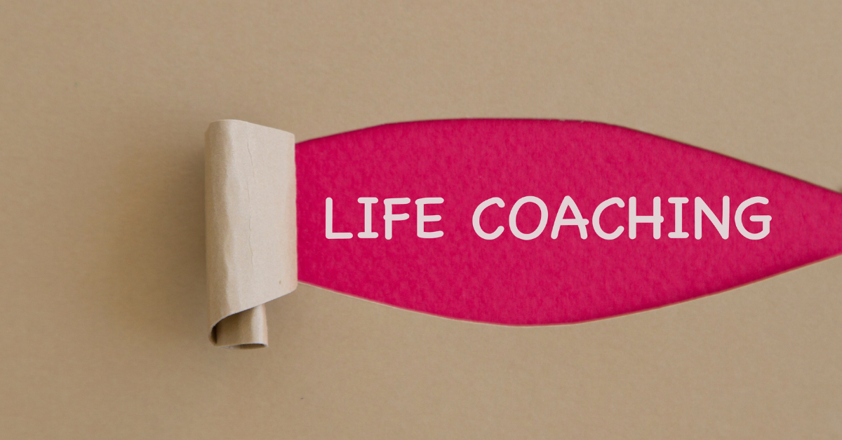 life coach school