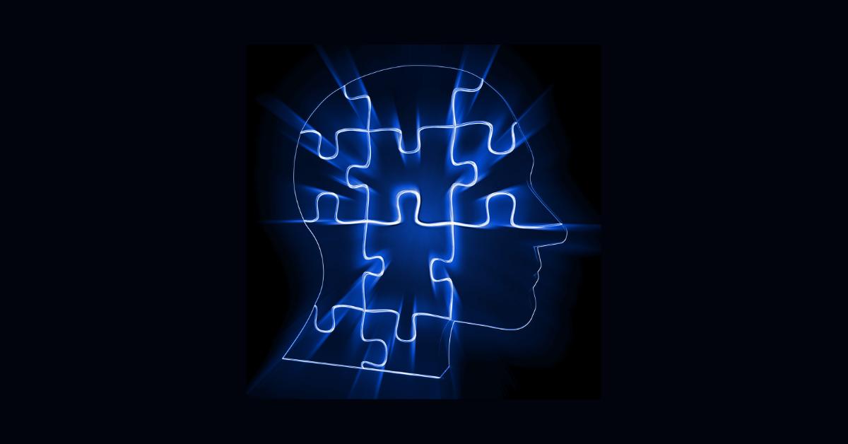 mind blasting puzzles