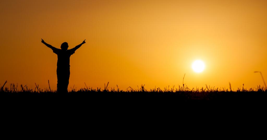 doors to unlock personal life improvement