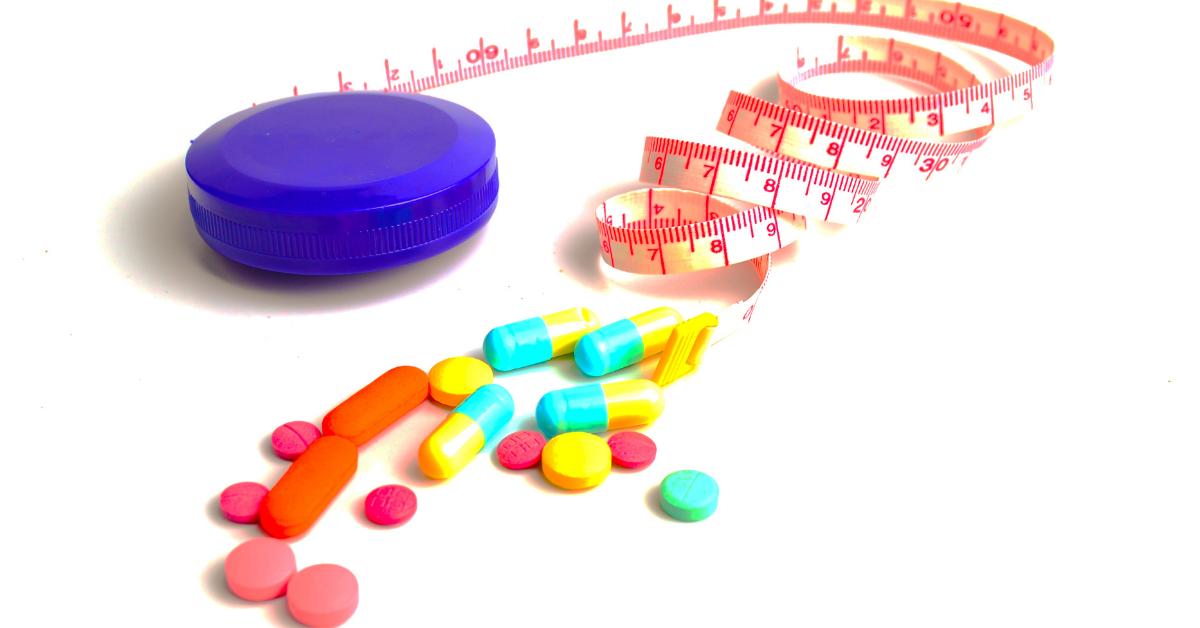 hoodia max diet pills