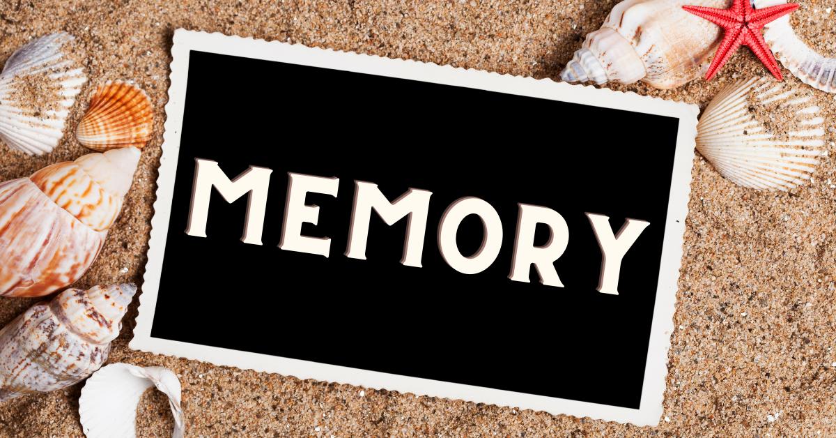 recover diminishing memory