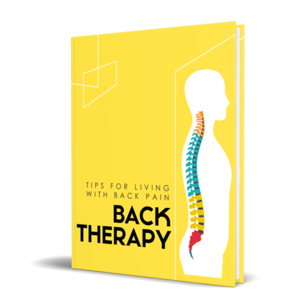 back therapy