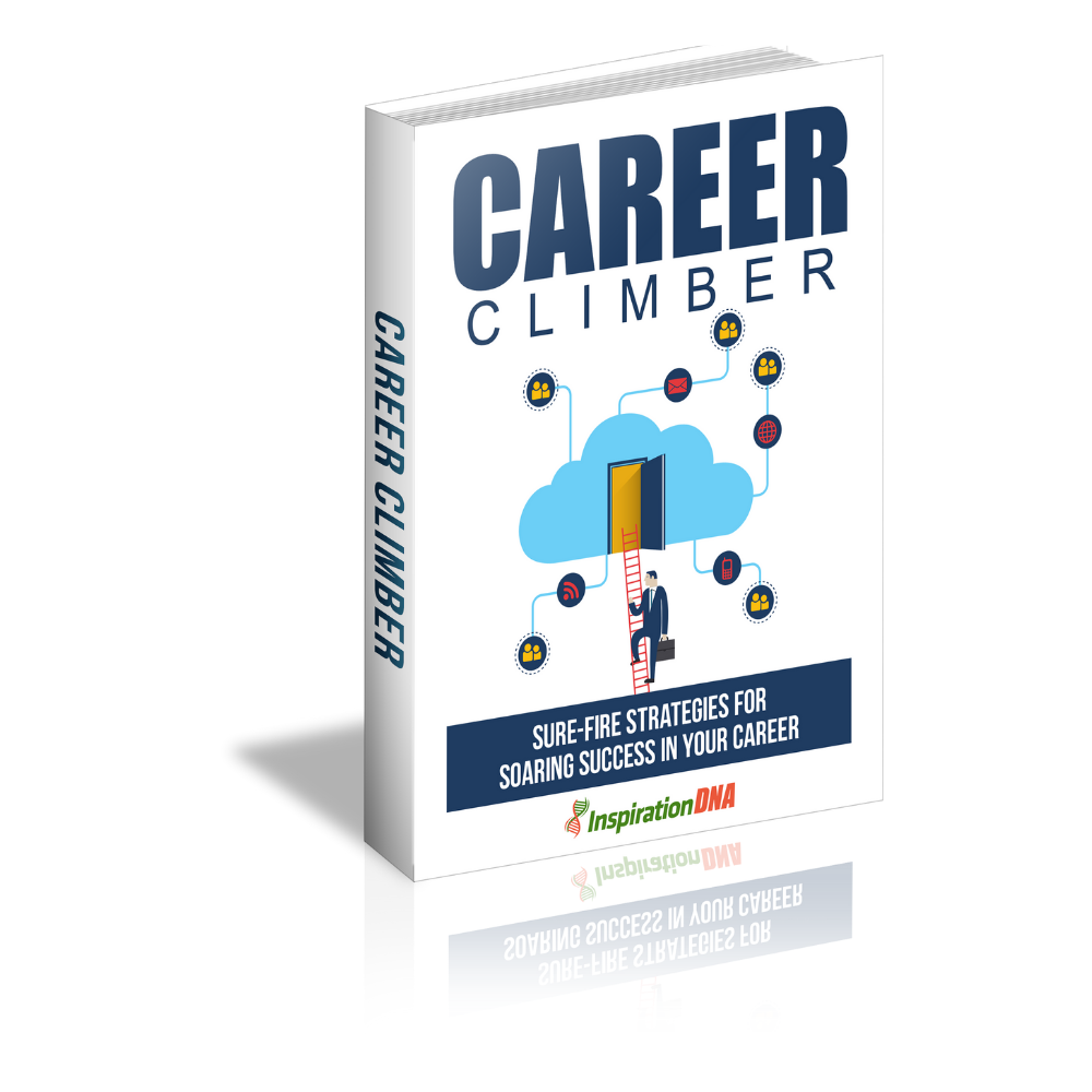 career climber