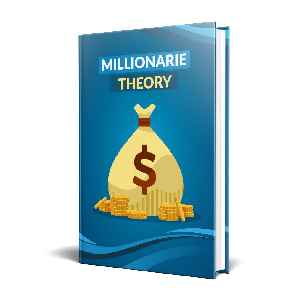 millionarie theory