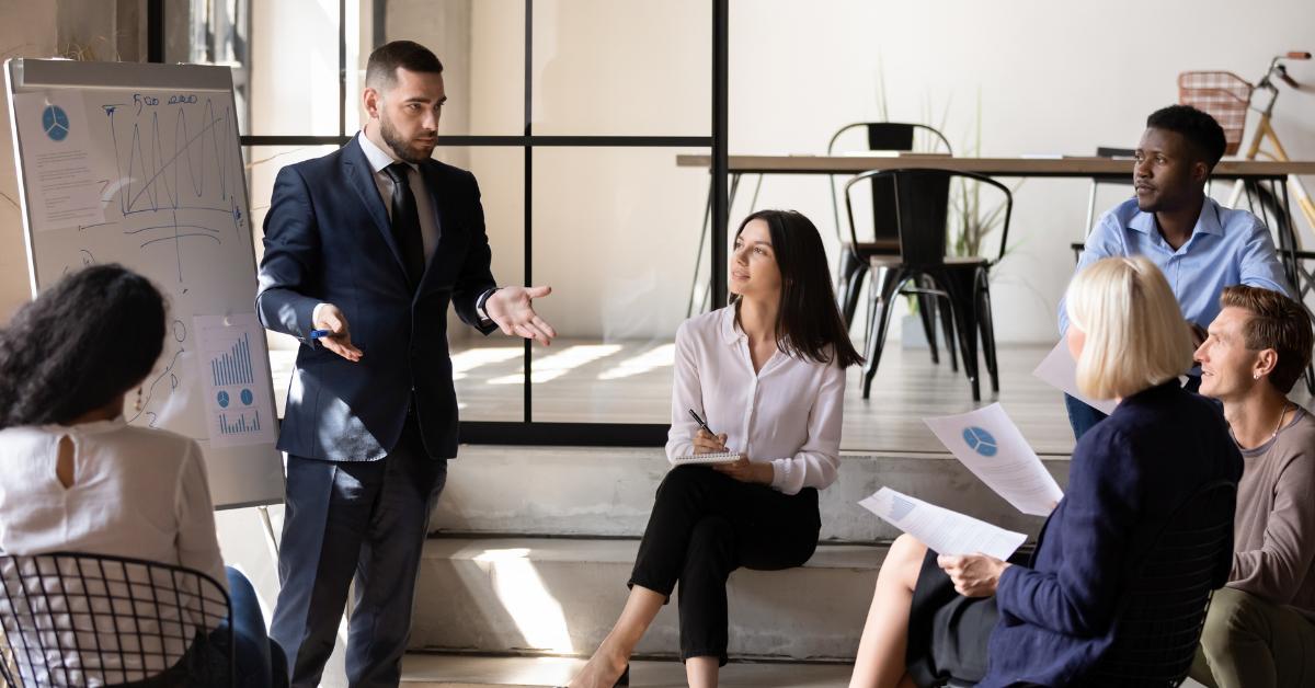 hiring an executive coach